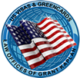 US Visas and Green Cards